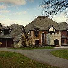 Roof Tile Slate