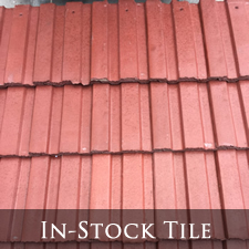 Concrete Roof Tiles In Stock   Concrete Roof Tile Specials