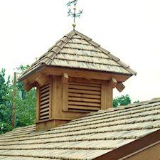 Roof Tile Concrete